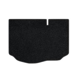 Ford Fiesta (2017-Present) Carpet Boot Mat