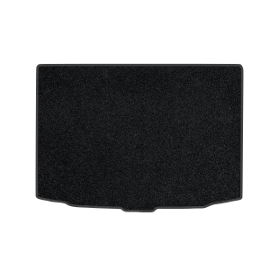 Nissan Juke (2014-2019) Carpet Boot Mat Lower
