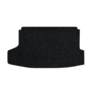 Nissan Juke (2014-2019) Carpet Boot Mat Upper