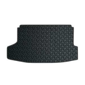 Nissan Juke (2014-2019) Rubber Boot Mat Upper