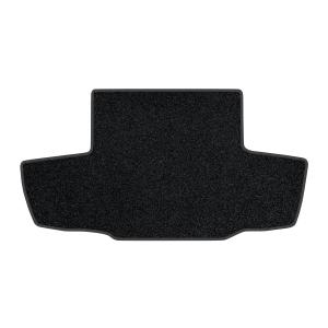 Lexus Gs300h (2012) Carpet Boot Mat