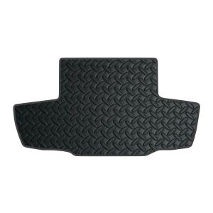 Lexus Gs300h (2012) Rubber Boot Mat
