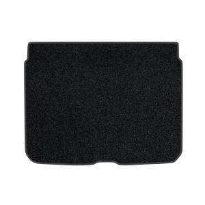Audi Q2 (2016-Present) Carpet Boot Mat