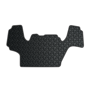 New Holland Model T5 Rubber Tractor Mats