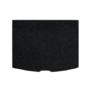 Mini Countryman (2017-Present) Carpet Mats