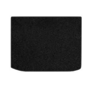 Seat Ateca Standard Shape (2016-Present) Carpet Boot Mat