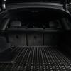 Tesla Model 3 (2019-Present) Rubber Boot Mat